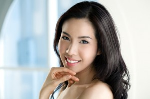 which lasers are safe for asian skin