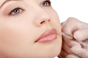 stem Cell Facelift