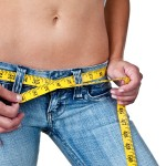 Does Zeltiq Work To Reduce Body Fat?