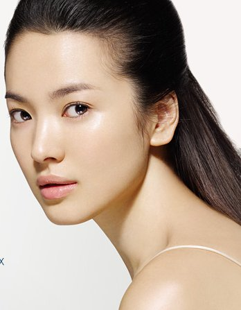 Bb Cream Korea S Secret To Flawless Skin