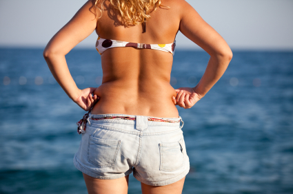 Buying Real-World Strategies For how to get rid of cellulite naturally