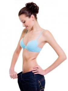 tummy tuck abdominoplast