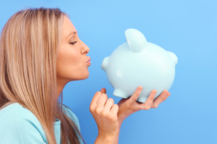 Financing Cosmetic Surgery And Beauty Procedures