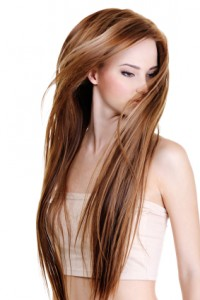 Japanese Hair Straightening vs Brazilian Blowout