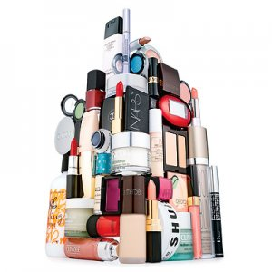Top 20 Beauty Products