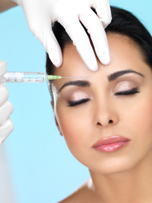 Dysport Vs Botox What Are The Differences