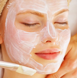 Microdermabrasion For Smoother Skin
