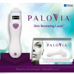 PaloVia – A Mini Fraxel You Can Use At Home
