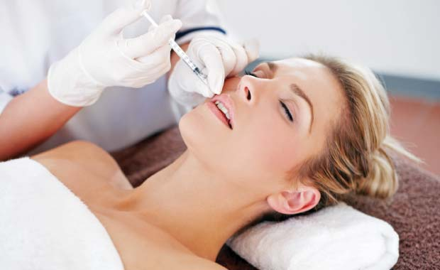 LaViv – FDA Approved For Custom Facial Filler