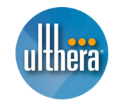 Ulthera Trial