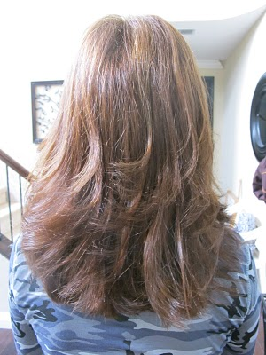 The Truth About The Brazilian Blowout