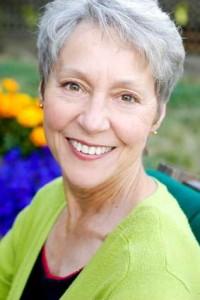 Facelift for Older Women